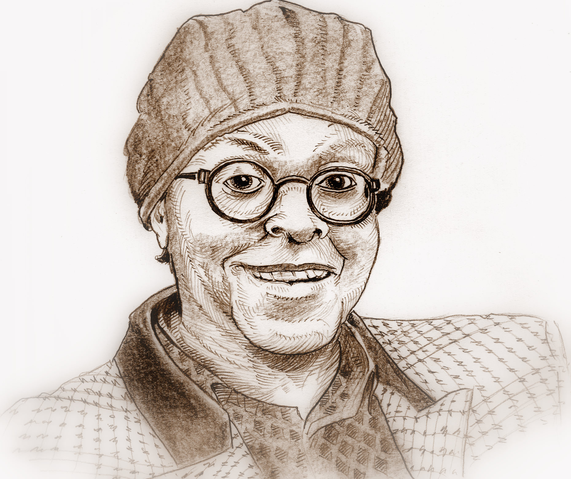 symbols in the mother gwendolyn brooks The mother by gwendolyn brooks abortions will not let you forget the first line is personification the abortion, itself, holds no bearing on whether you remember.