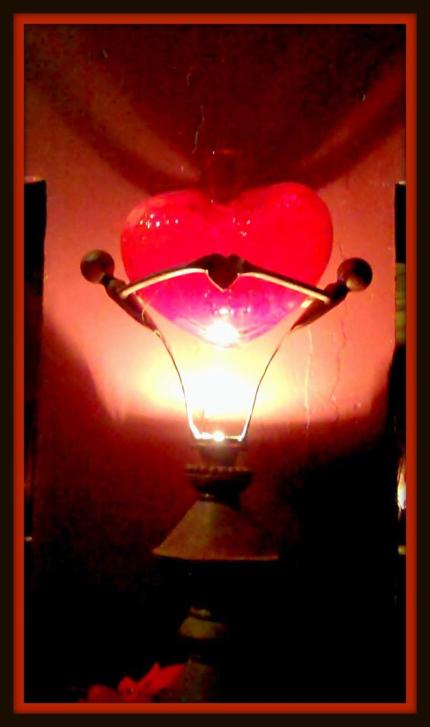 lamp dos