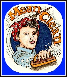mean-clean2