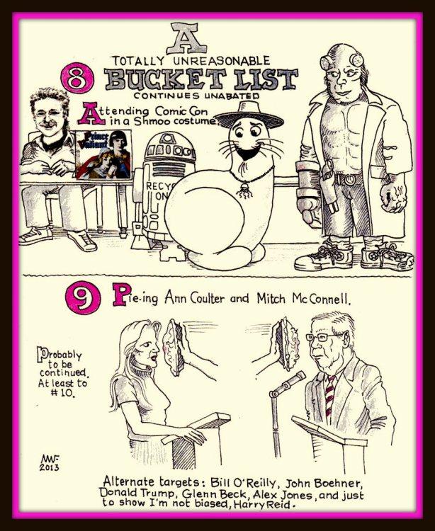 bucketcont