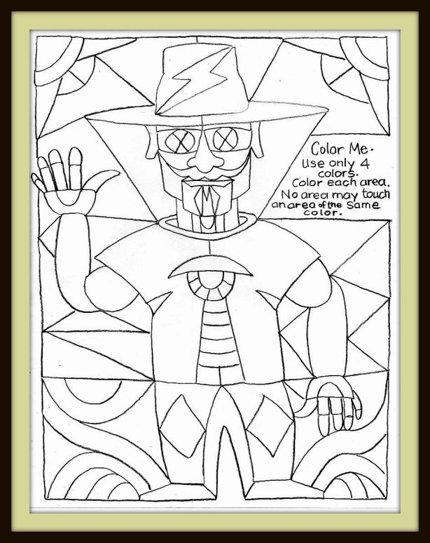 colorpage